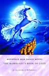 Mountain Man Dance Moves by McSweeney's Publishing