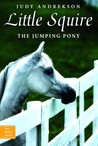 Little Squire: The Jumping Pony