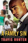 A Family Sin
