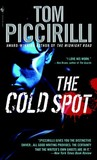 The Cold Spot (Cold, #1)