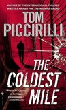The Coldest Mile (Cold, #2)