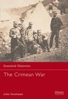 The Crimean War: 1854–1856