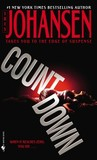 Countdown (Eve Duncan, #6)