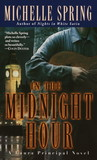 In the Midnight Hour (Laura Principal, #5)