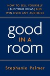 Good in a Room: H...