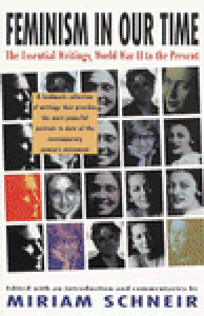 download Women, Crime and Social Harm: Towards a Criminology for the Global Age (Series