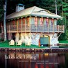 Lakeside Living: Houses of the Great Lakes