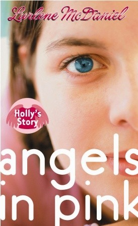Holly's Story (Angels in Pink, #3)