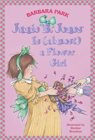 Junie B. Jones and Her Big Fat Mouth (Junie B. Jones 3, paper)