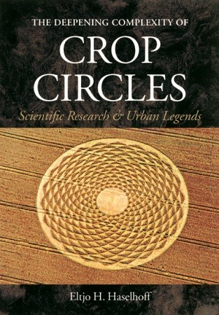 The Deepening Complexity of Crop Circles: Scientific Research and Urban Legends