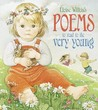 Eloise Wilkin's Poems to Read to the Very Young