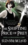 The Shifting Pric...