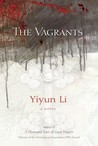 The Vagrants