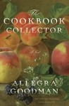 The Cookbook Coll...