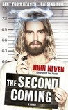 The Second Coming by John Niven