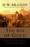 The Age of Gold: ...