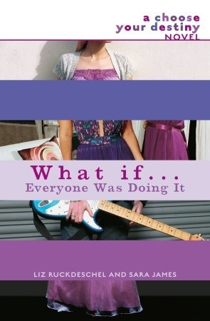 What If . . . Everyone Was Doing It