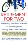 Retirement for Two