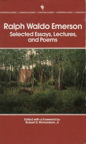 ralph waldo emerson selected essays lectures poems Related post of ralph waldo emerson selected essays lectures and poems pdf related post of ralph waldo emerson selected essays lectures and poems pdf.