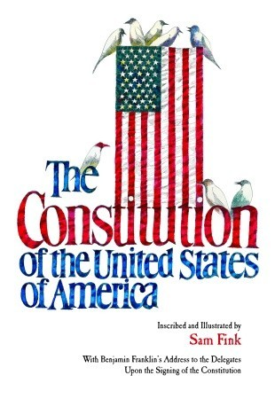 The Constitution of the United States of America (Limited Edition)