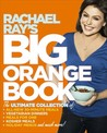 Rachael Ray's Kitchen Companion: More Than 200 All-New 30-Minute Recipes and More