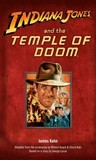 Indiana Jones and the Temple of Doom (Indiana Jones #2)