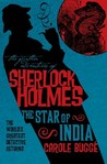 The Further Adventures of Sherlock Holmes: The Star of India