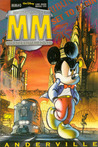 MM #0: Anderville