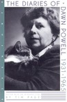 The Diaries of Dawn Powell: 1931-1965