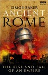 Ancient Rome: The...