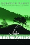 After the Rains (Natalie Camfield #2)