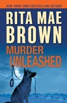 Murder Unleashed (Mags Rogers, #2)