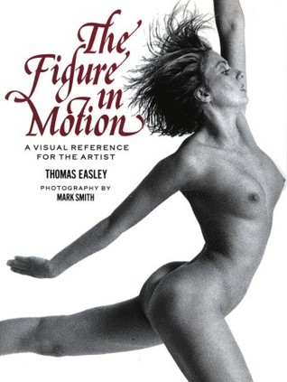 The Figure in Motion by Thomas Easley