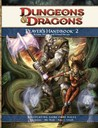 Dungeons & Dragons Player's Handbook 2: A 4th Edition D&D Core Rulebook