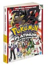 Pokémon Platinum Version - The Official Pokémon Guide