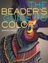 The Beader's Guide to Color by Margie Deeb