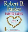 Painted Ladies (Spenser, #38)