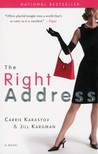 The Right Address