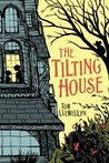 The Tilting House