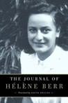The Journal of Hélène Berr