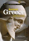 National Geographic Investigates: Ancient Greece: Archaeology Unlocks the Secrets of Ancient Greece