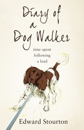 Diary of a Dog Walker: Time Spent Following a Lead