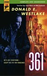 361 (Hard Case Crime #9)