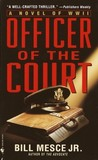 Officer of the Court