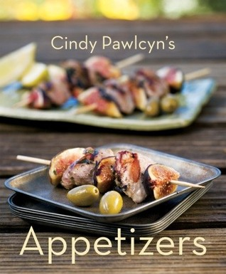 Cindy Pawlcyn's Finger Foods