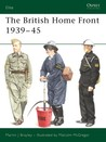 The British Home Front 1939–45