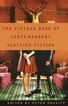 The Vintage Book of Contemporary Scottish Fiction