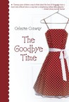 The Goodbye Time