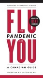 The Flu Pandemic and You: A Canadian Guide