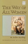 The Way of All Women (C.G. Jung Foundation)